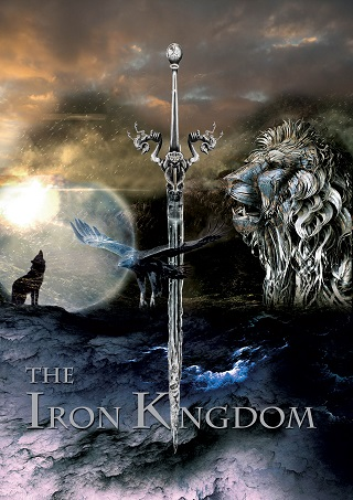 The Iron Kingdom